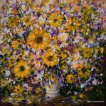 Flowers Fiori 2010