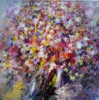 Flowers abs 2012 by zampedroni