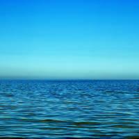 feeling blue by augenweide