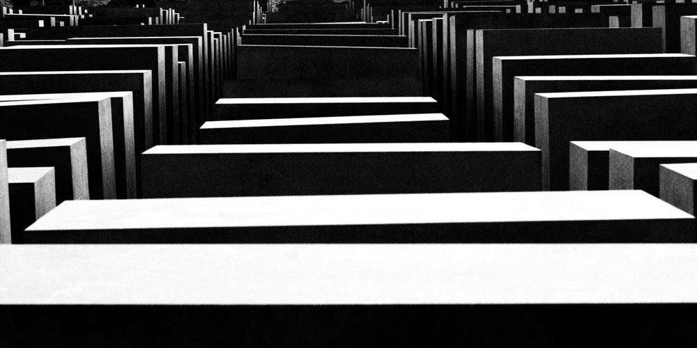 memorial by augenweide