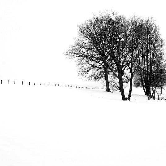 untouched by augenweide