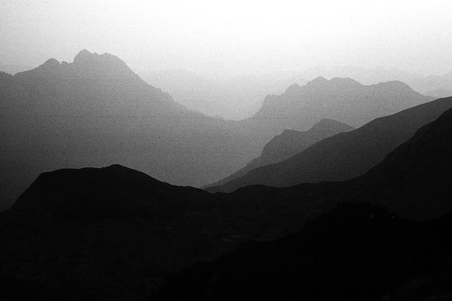 stillness around by augenweide