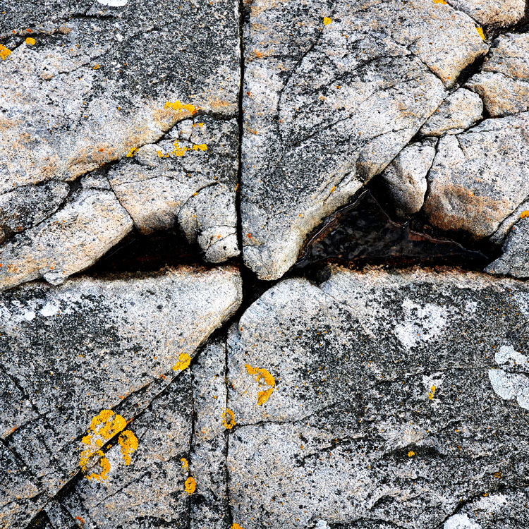 stoneeyes by augenweide