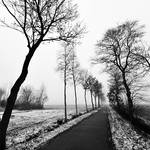 remember last winter