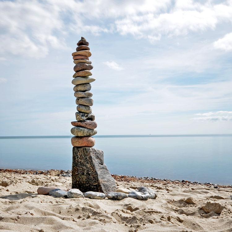 stonerocket by augenweide