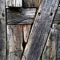 timber framing by augenweide