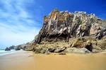 Bretagne 2 by augenweide