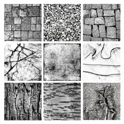 abstract surfaces