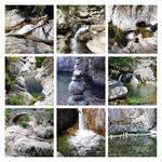 Nature Park Ardeche