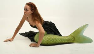 Mermaid 56