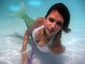 Mermaid 114