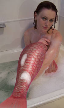 Mermaid 116
