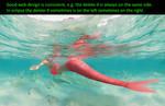 Mermaid 151