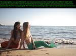 Mermaid 159