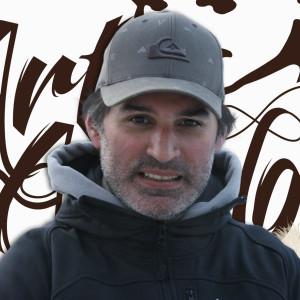 EugeneStanciu's Profile Picture