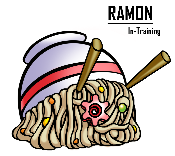 Ramon by xXlSalimuslXx