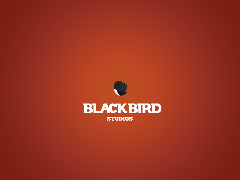 BLACKBIRD STUDIOS updated by Proxone