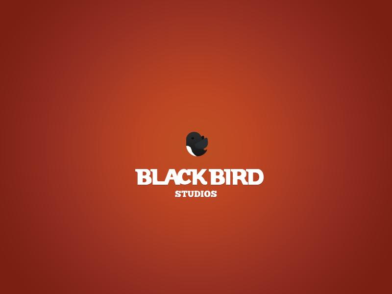 BLACKBIRD STUDIOS updated