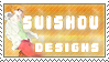 Suishou-Designs Stamp by Veloxity