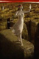 labyrinth by 25kartinok