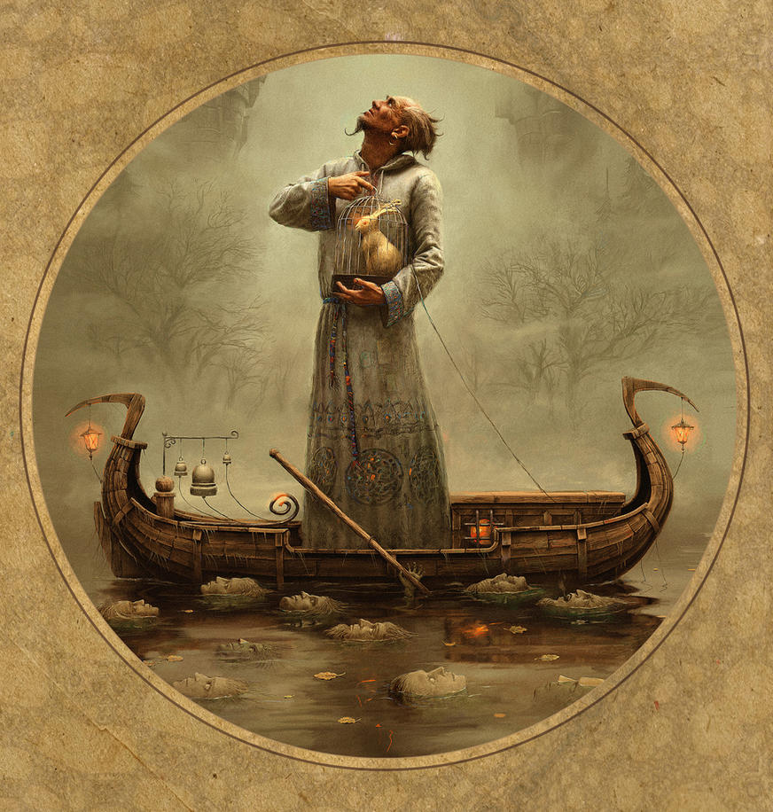 Kanal by 25kartinok