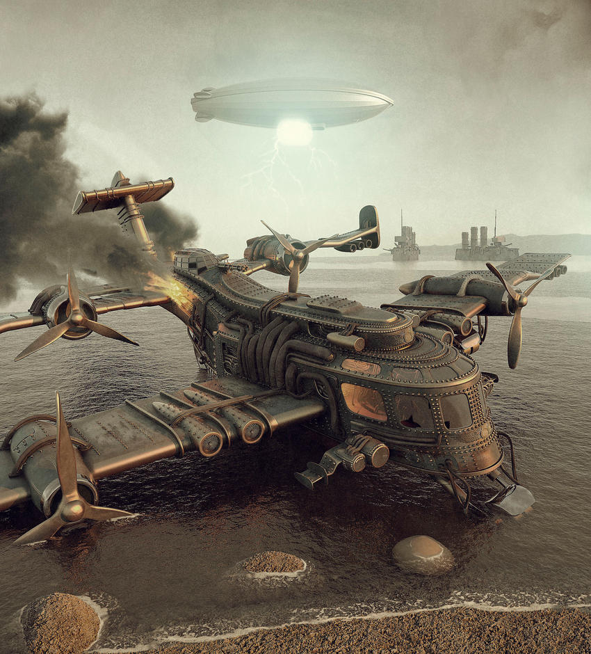 W3 by 25kartinok