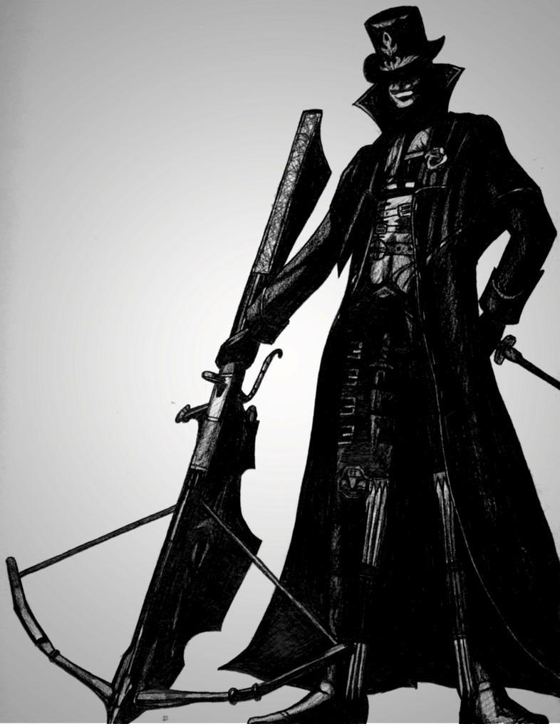 dark souls 2 wallpaper deviantart