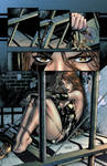 witchblade pgtest dineicolors
