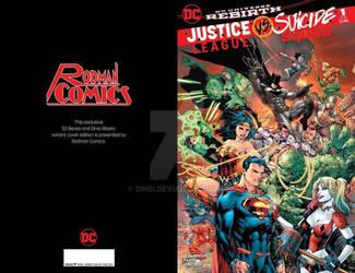Justice-league-vs-suicide-squad-1-ed-benes-rodman-