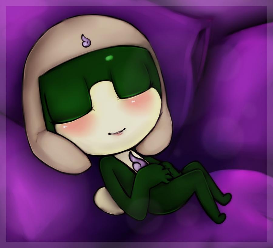 Pillows by Lerara