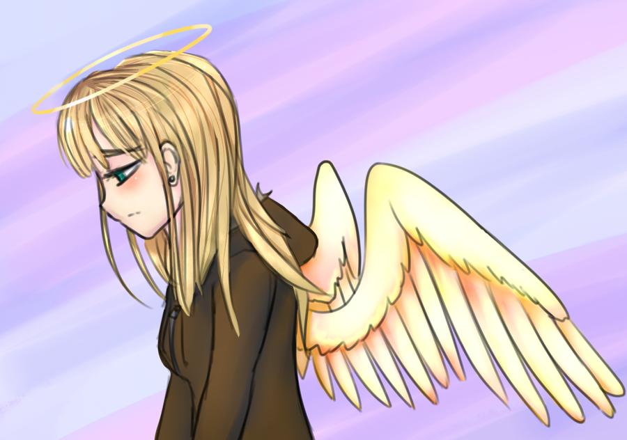 Lerara's Profile Picture