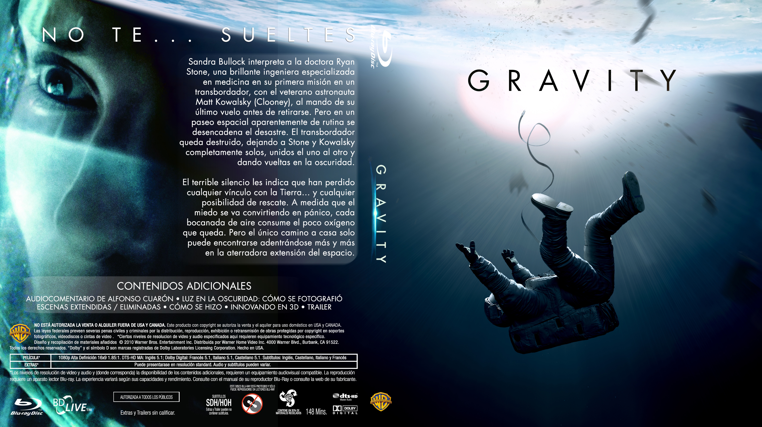 Gravity 2D ESP by repopo on DeviantArt