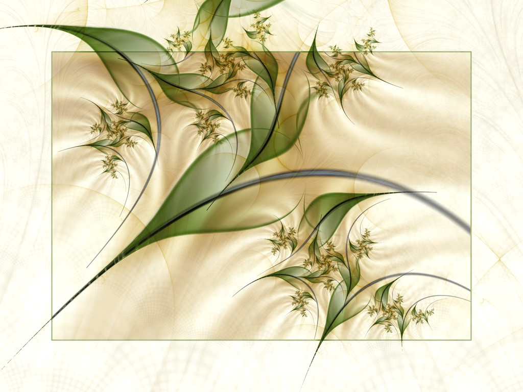 Leaves by LaPurr