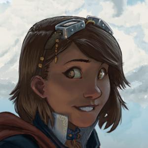 BarelynormalActivity's Profile Picture