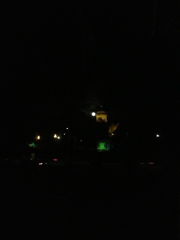 Night Shot by Mimzy94