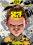 Vol 01 English