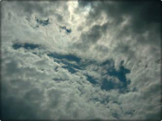 Sky by StrawberryGlaze