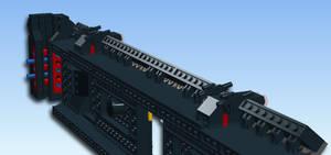 Hangar04