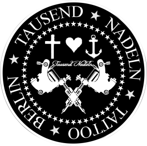 Tausend-Nadeln's Profile Picture
