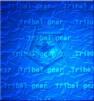 tribal gear4 by Rheasan
