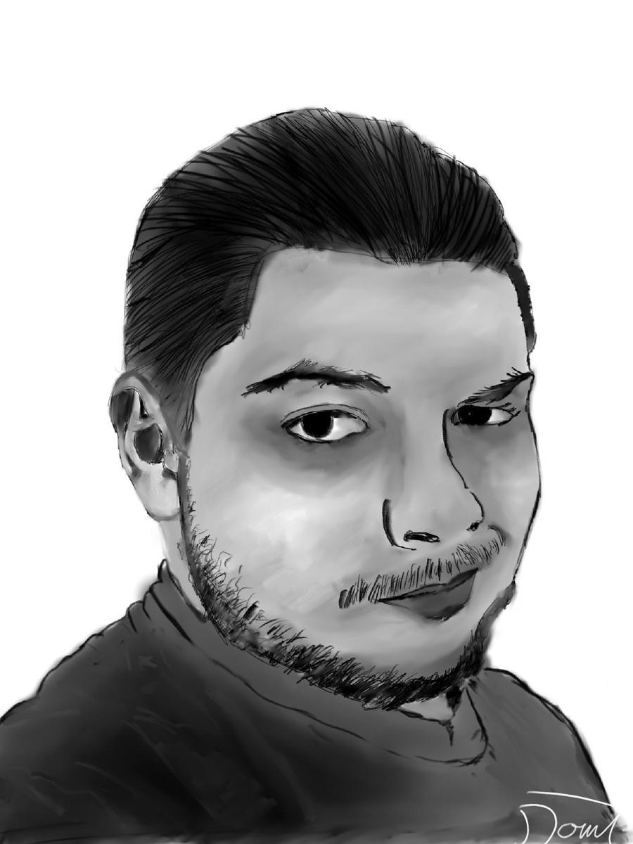 dominator123324's Profile Picture