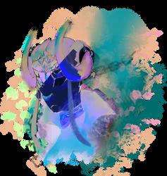 33-Edelgard