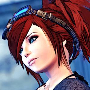 zensingtea's Profile Picture