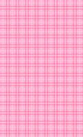 Plaidpink CBox BG -by firstfear-