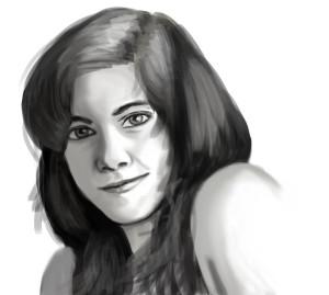 storykween's Profile Picture