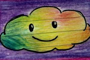 IlluminatingCloud's Profile Picture