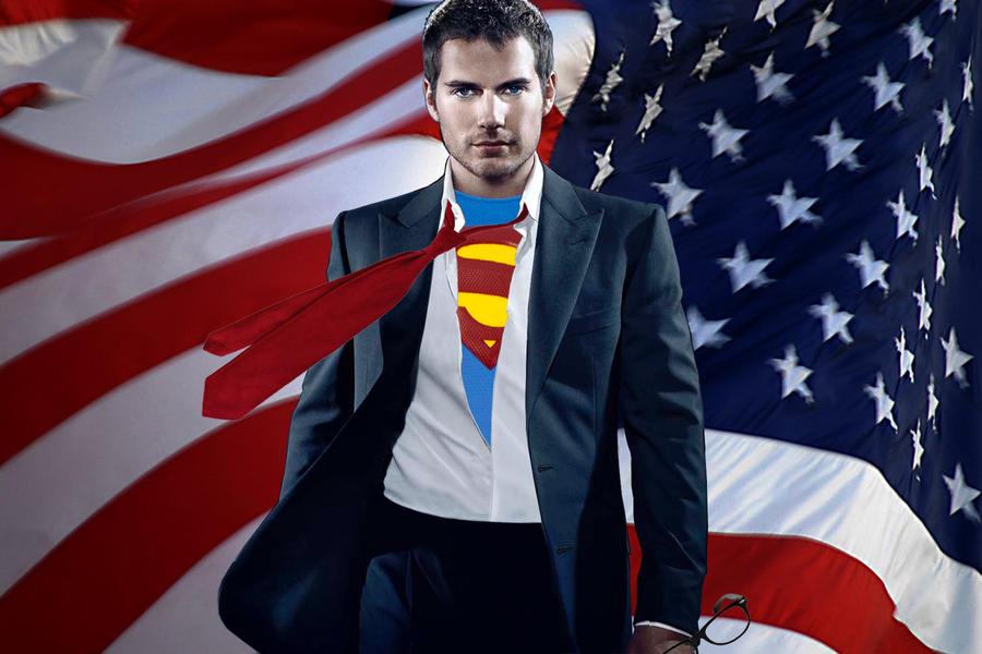 Henry cavill superman by trekguy1701 on deviantart henry cavill superman by trekguy1701 voltagebd Gallery