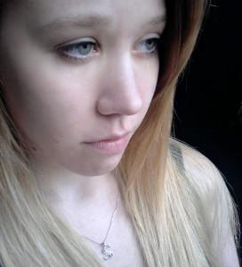lowdensh's Profile Picture