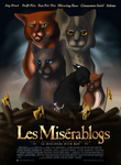 Les Miserablogs