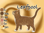 Old Leafpool Image 2